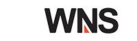 wns-logo-op